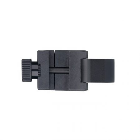 Weapon Mount E-WM25