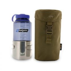 Bottle Pouch 1L