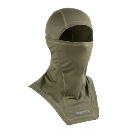 FR Balaclava Advanced
