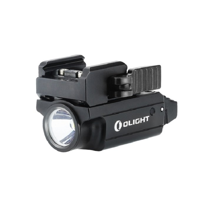 Olight PL-Mini 2