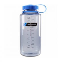 Wide Mouth Bottle 1L