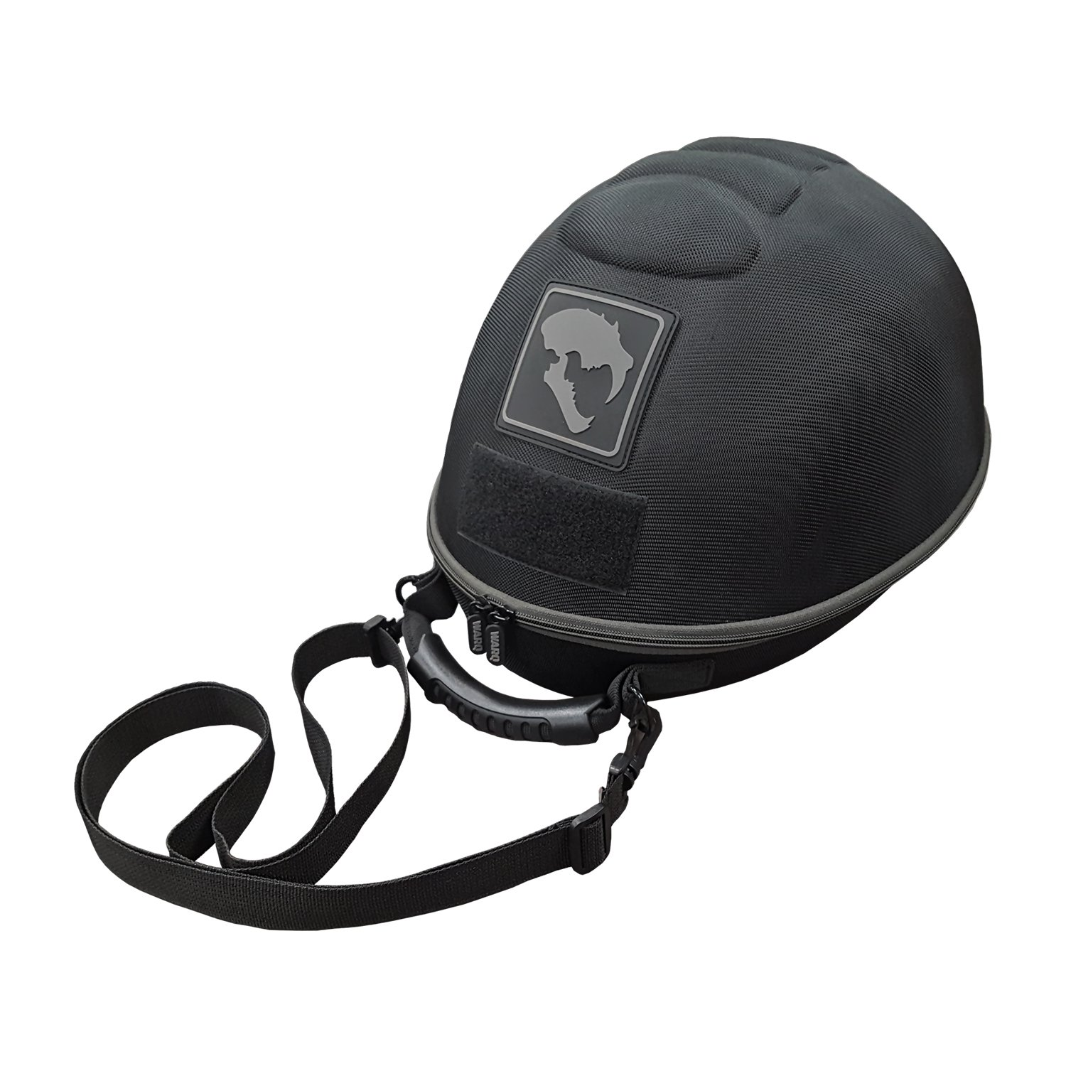 WARQ Helmet Bag