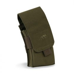 2 SGL MAG POUCH MP5 MKII