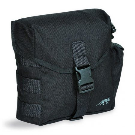 Canteen Pouch