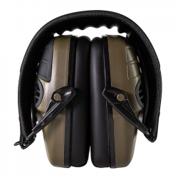 Ear Defender Electronic