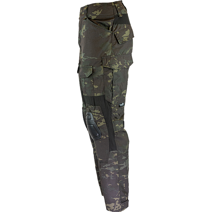 Elite Trousers GEN2
