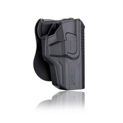 R-Defender Holster Walther