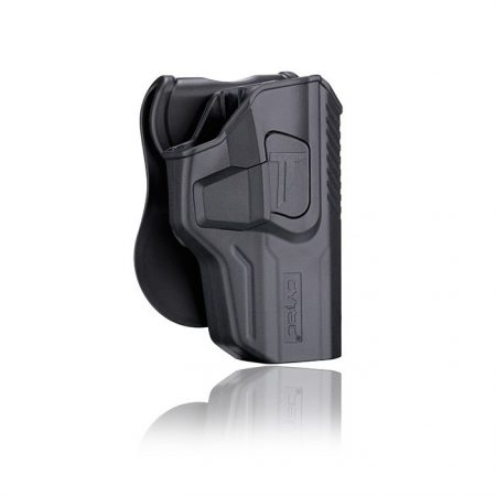 Holster R-Defender Walther PPQ