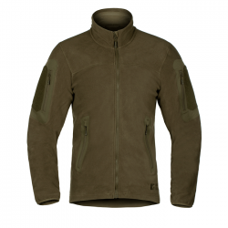 Aviceda MK.II Fleece Jacket RAL7013