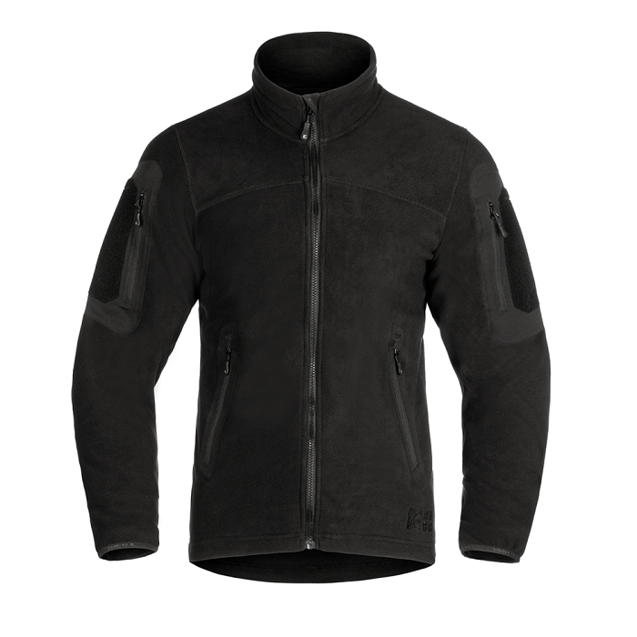 Aviceda MK.II Fleece Jacket