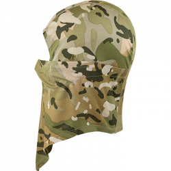 Balaclava Covert Multicam (2)