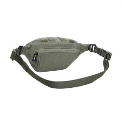 TT Modular Hip Bag IRR
