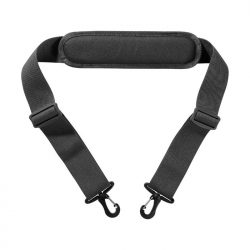 TT Carrying Strap 50 Mm