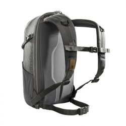 TT City Daypack 20