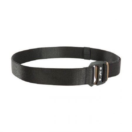 TT Stretch Belt 38mm