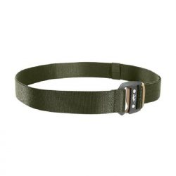 Stretchbelt 38mm