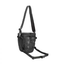 TT FOCUS ML CAMERA BAG