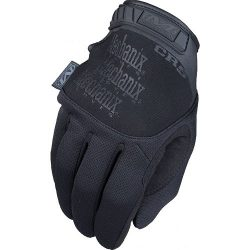 Mechanix Persuit D5