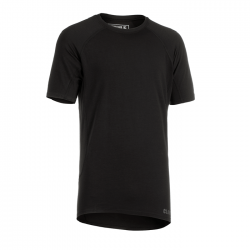 FR Baselayer Shirt