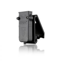 Universal Mag Pouch