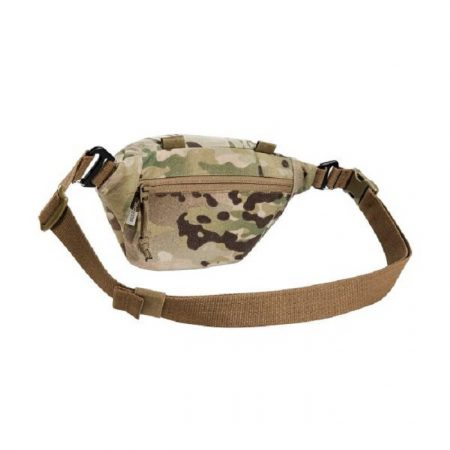 TT Modular Hip Bag Multicam