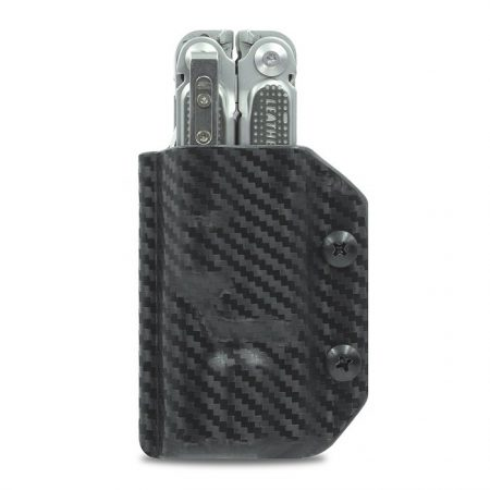 Clip & Carry Kydex Sheath Free P4