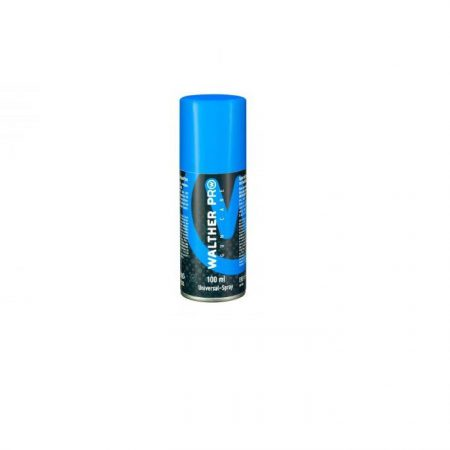 Walther Pro Spray 100 ml