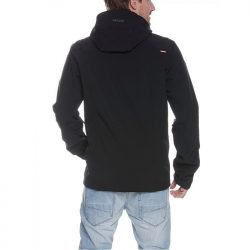 Marto M's Recco Hooded Jacket