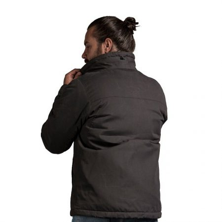 Tatonka Malava M's Jacket