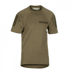 Mk.II Instructor Shirt