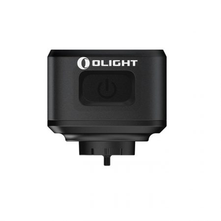 Olight Bike Brake Light