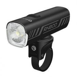 Olight Bicycle Light