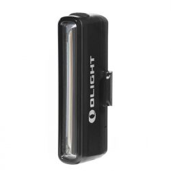 Olight SeeMee 30