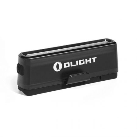 Olight Bicycle Rear Light 30