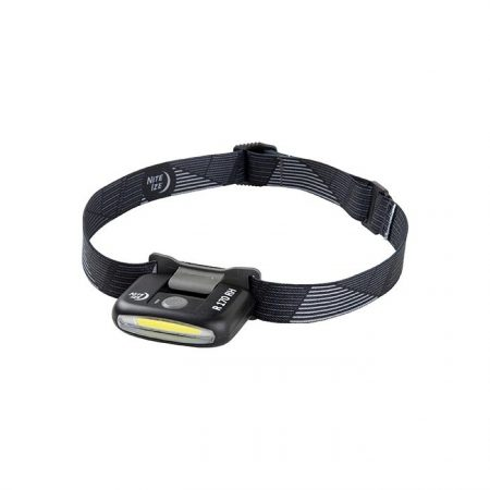 RADIANT 170 RECHARGEABLE HEADLAMP