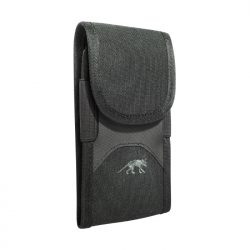 TT Tactical Phone Cover XL