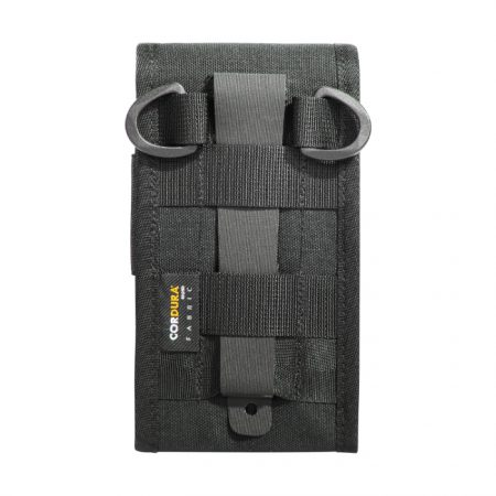 Tactical Phone Cover