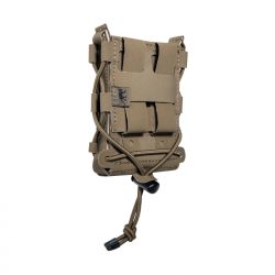TT SGL Mag Pouch MCL Anfibia