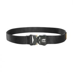 TT QR Stretch Belt 38mm