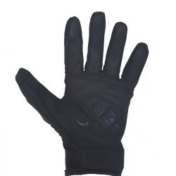 FastFit Tac Gloves
