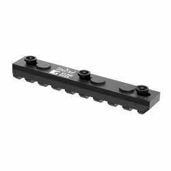 Keymod 9 Slot Rail