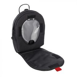 TT HS AED Pouch