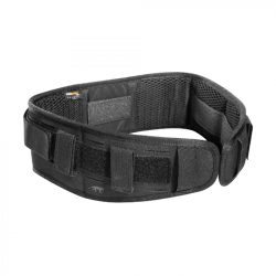 TT Belt Padding M&P