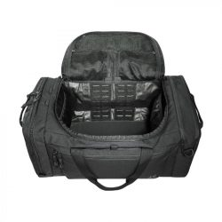 TT OFFICERS BAG TACTICAL PACK