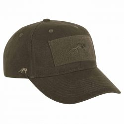 TT TACTICAL CAP