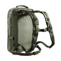 TT Medic Assault Pack L MKII IRR