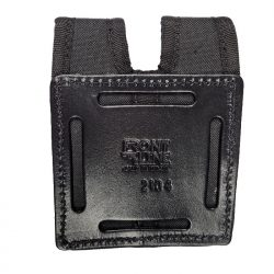 Double Magazine Pouch HZ