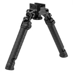 Spike Precision Bipod