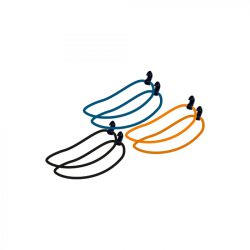 Silicone Band M