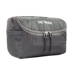 One Week Wash Bag